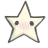 ZeroEevee's avatar