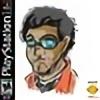 zeroex2008's avatar