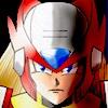 ZeroFangirl-Mu's avatar