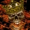 Zerofireking13's avatar