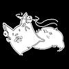 ZEROFIVE005's avatar