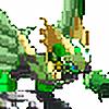 zerofroste's avatar
