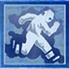 ZeroG131's avatar