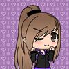 ZeroGachaKingz's avatar
