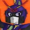 ZeroGal5's avatar