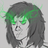 ZeroGamingOFFICIAL's avatar