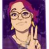 zerogettie's avatar