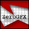 ZeroGFXcrew's avatar
