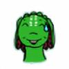 ZeroGlow's avatar