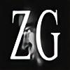 zerogod2017's avatar