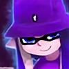 Zerogouki's avatar