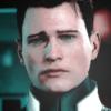 ZeroGravityAsylum's avatar