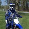 zerogravityzones's avatar