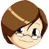 ZeroHawk315's avatar