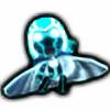 ZeroHDonDA's avatar