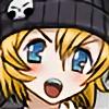 zerohime's avatar
