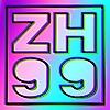 ZeroHour99's avatar