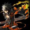 ZeroHyo's avatar