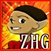 ZeroHyperGaming's avatar