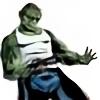 zeroice013's avatar