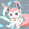 Zeroice1's avatar