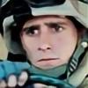Zeroicedragon's avatar