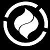Zeroignis's avatar
