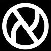 Zeroignite's avatar