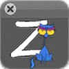 zeroing's avatar
