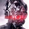 zerojs's avatar