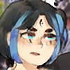 ZeroJumper's avatar