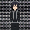 ZeroJyllmeiko's avatar