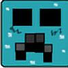 zerok303's avatar