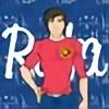 ZEROKAMY's avatar