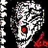 ZeRoKeNpAcHi's avatar