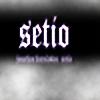 zerokero's avatar
