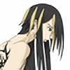 ZEROKIRYU91's avatar