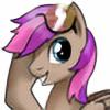 zerokitae's avatar