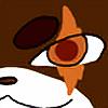 zerokitteh's avatar
