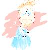 ZeroKlu's avatar