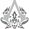 zeroknight07's avatar