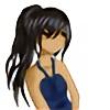 ZeroKrishna's avatar