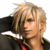 ZeroKvothe17's avatar
