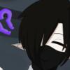 ZeroLifeForms's avatar