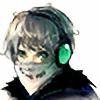zeroliken's avatar