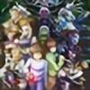 ZeroLivesOn's avatar