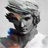 ZeroLixIce's avatar