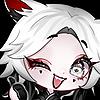 Zerologist's avatar