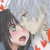 ZeroLoveKimi's avatar
