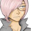 Zerolr-RM's avatar